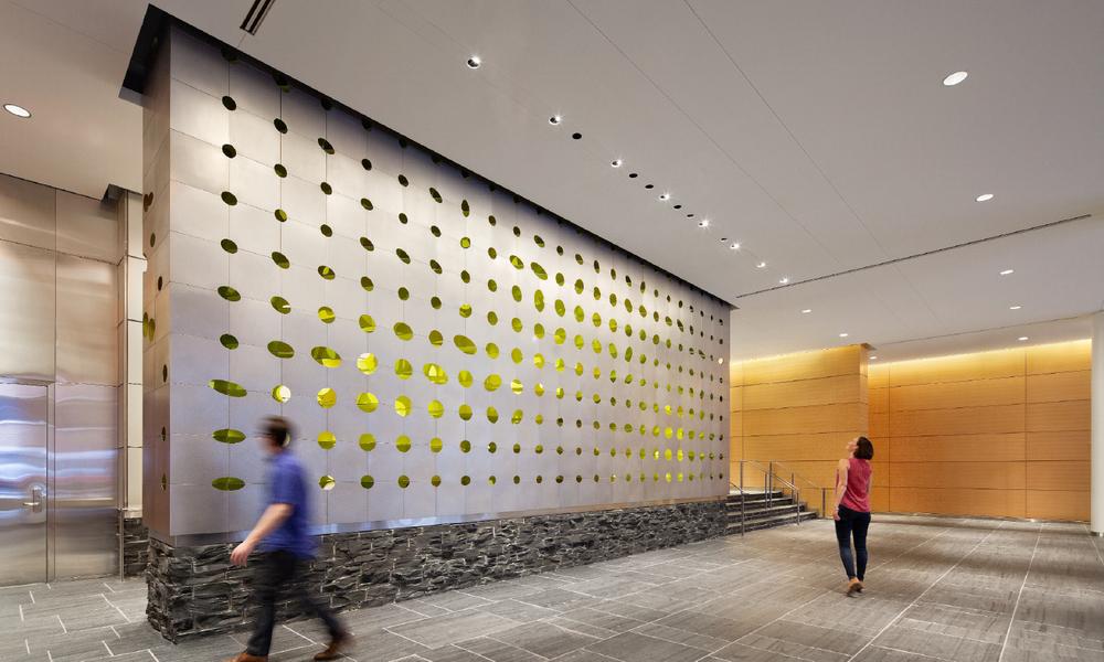 LTL_MSK Lobby Wall_3.jpg