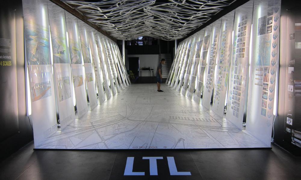 LTL_LA Forum_03.jpg