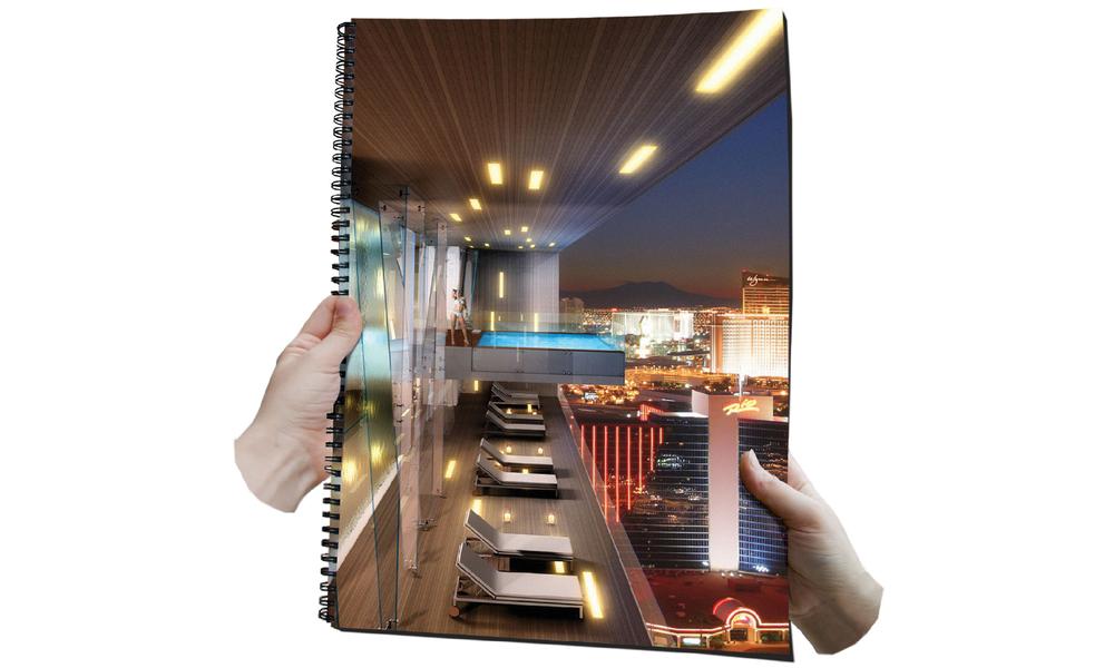 LTL_Vegas 888_11.jpg