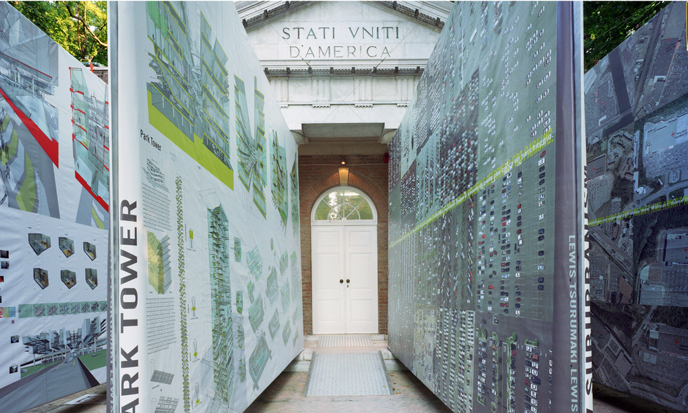 LTL_Venice Biennale_03.jpg