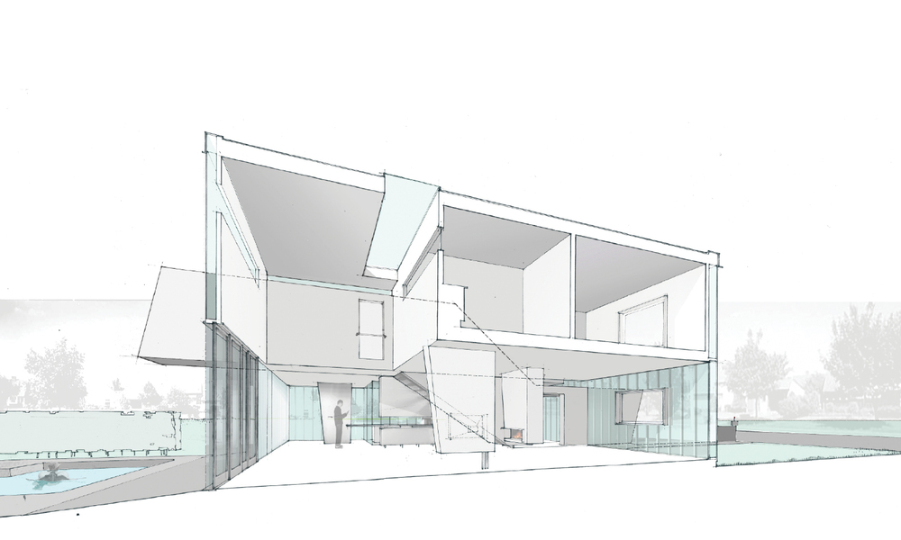 LTL_Upside House_04.jpg