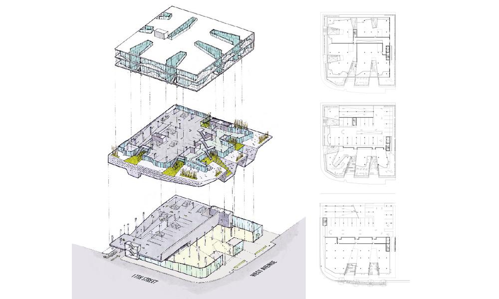 LTL_Building 82_5.jpg