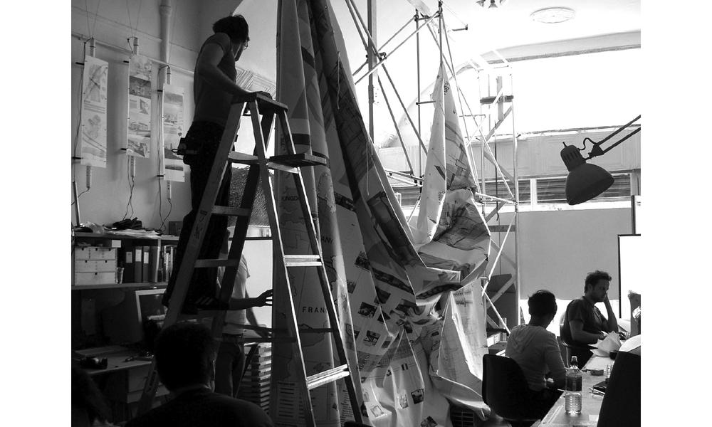 LTL_Venice Biennale_09.jpg