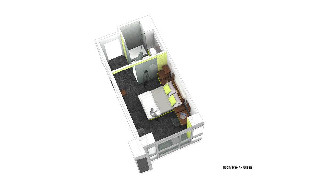 LTL_Ludlow-Hotel_07.jpg