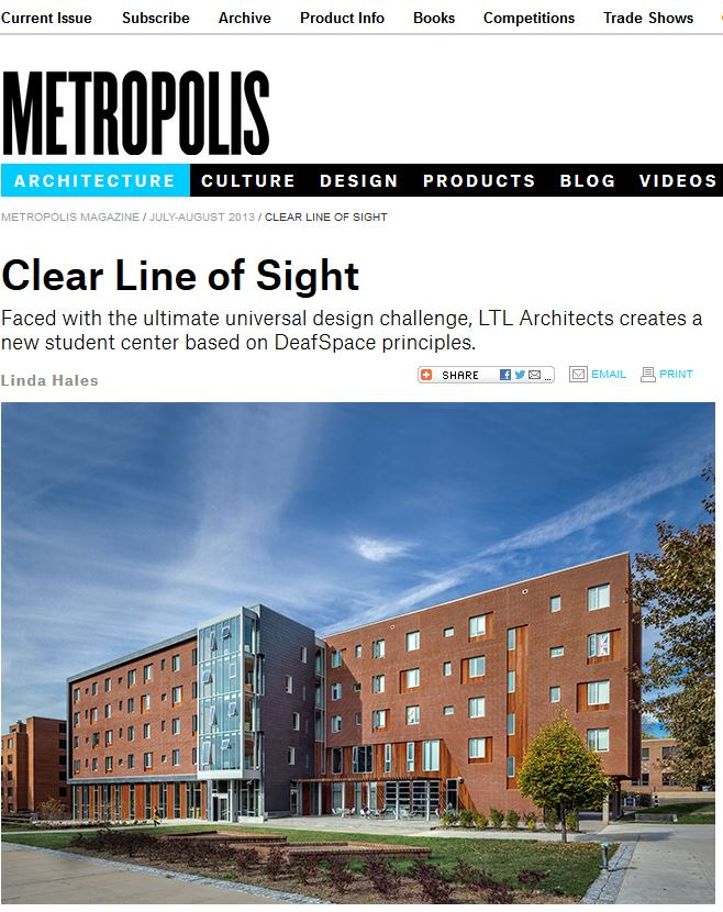 Metropolis_Gallaudet_July2013.JPG