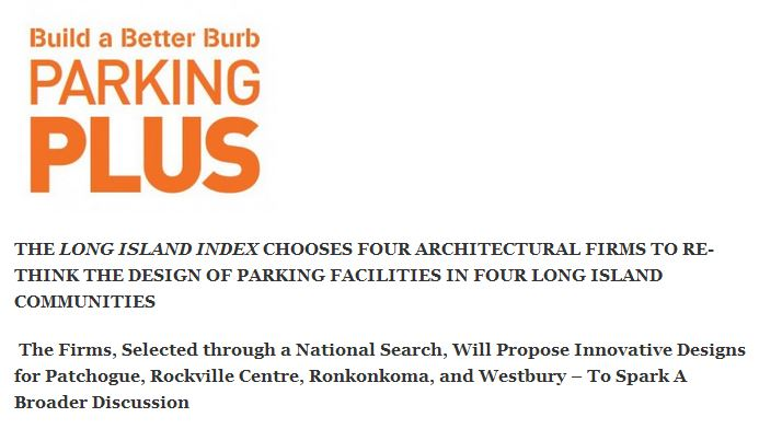 ParkingPLUS_PressRelease.JPG