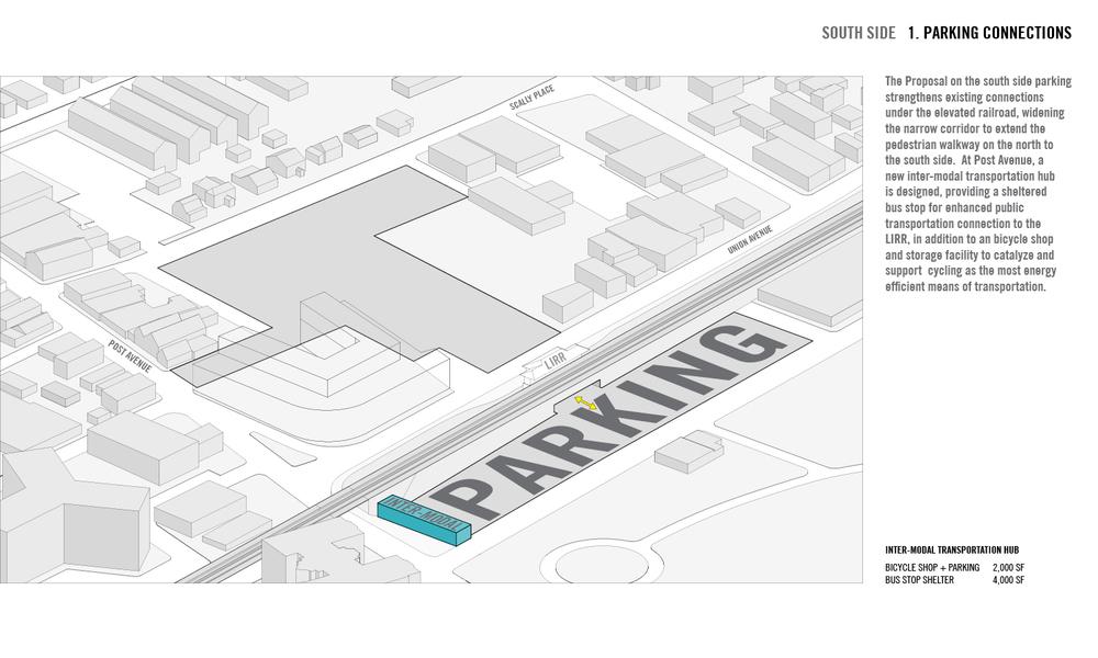 LTL_ParkingPlus_13.jpg