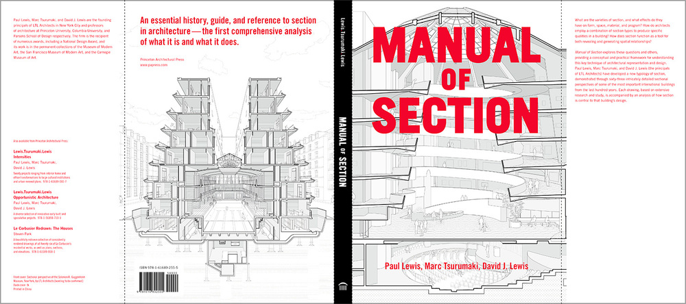 160404_ManualOfSection-cover-FINAL_2web.jpg