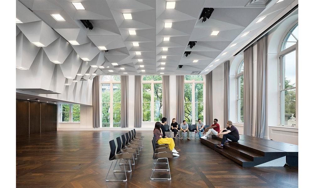 1606_Columbia-JDJ-Lecture-Hall_08.jpg