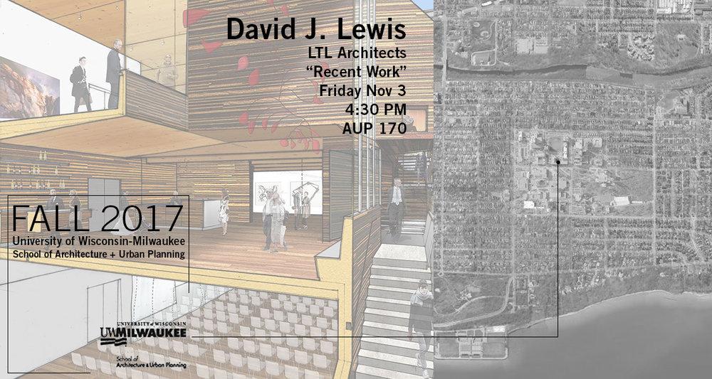 171102_UWM-David-Lecture.jpg