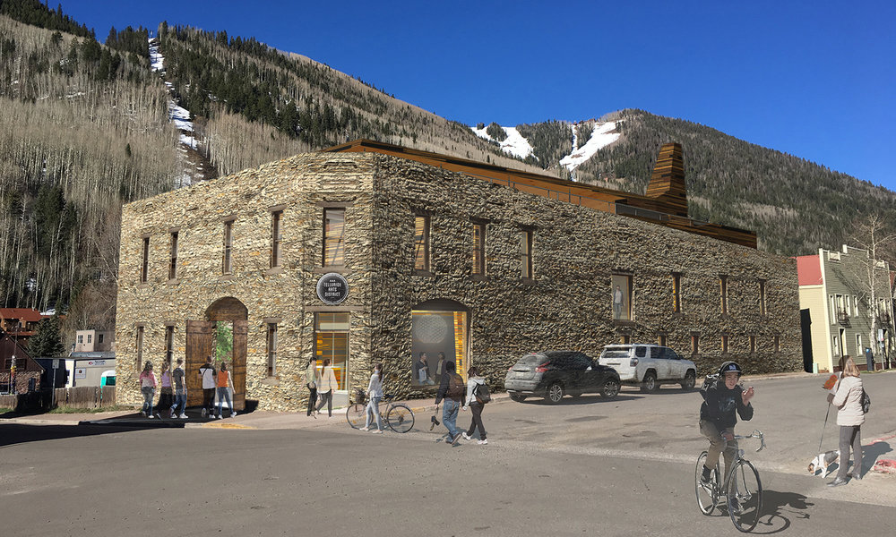 1404_Telluride-Transfer-Warehouse_Web_20.jpg