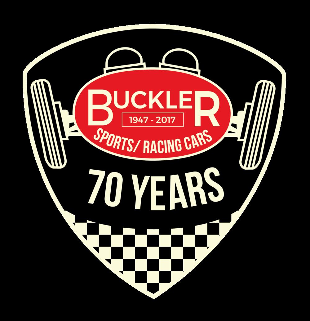 Buckler Logo 2017-01.png