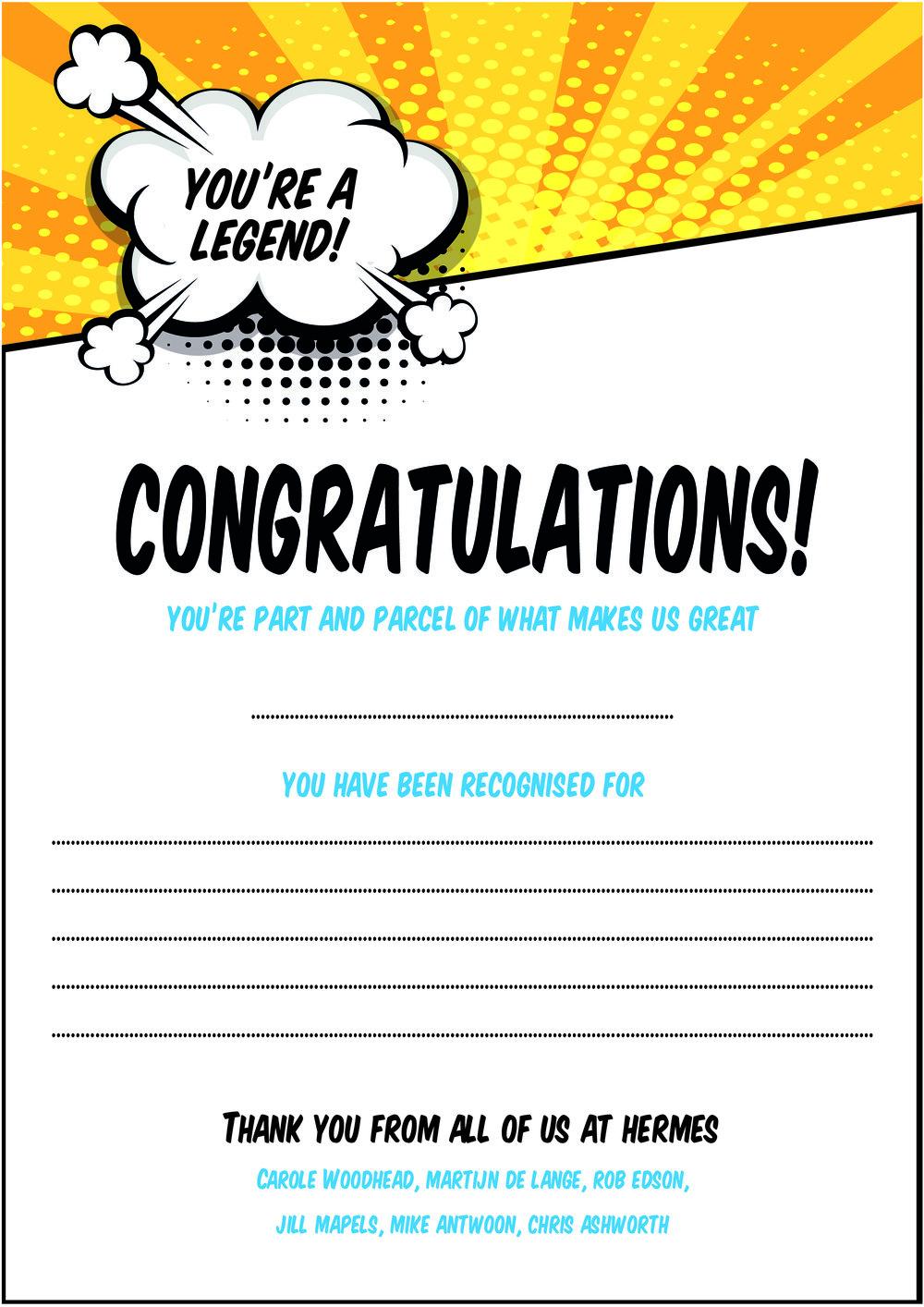 Peak Communication - A4 Certificate.jpg