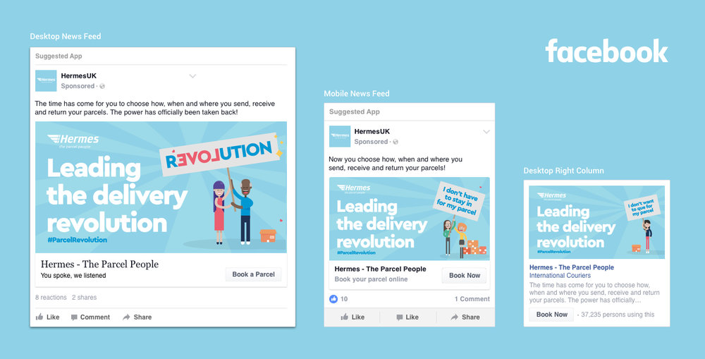 Facebook Ad Creative - Sketch via Dribbble Full.jpg