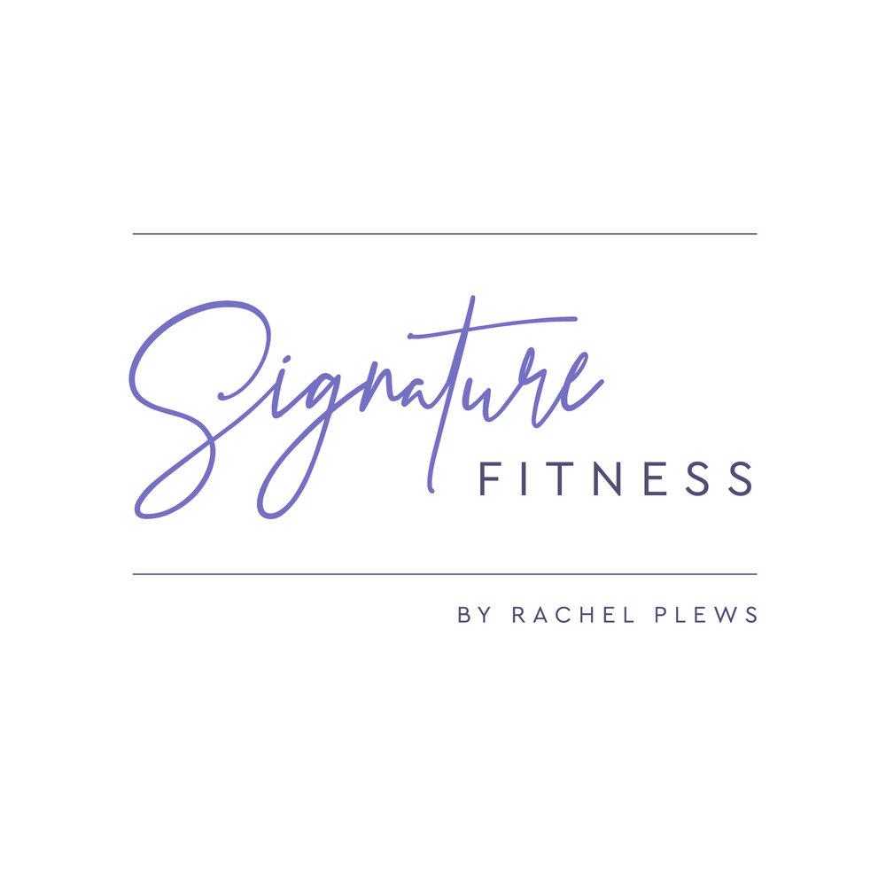 Signaute Fitness.jpg