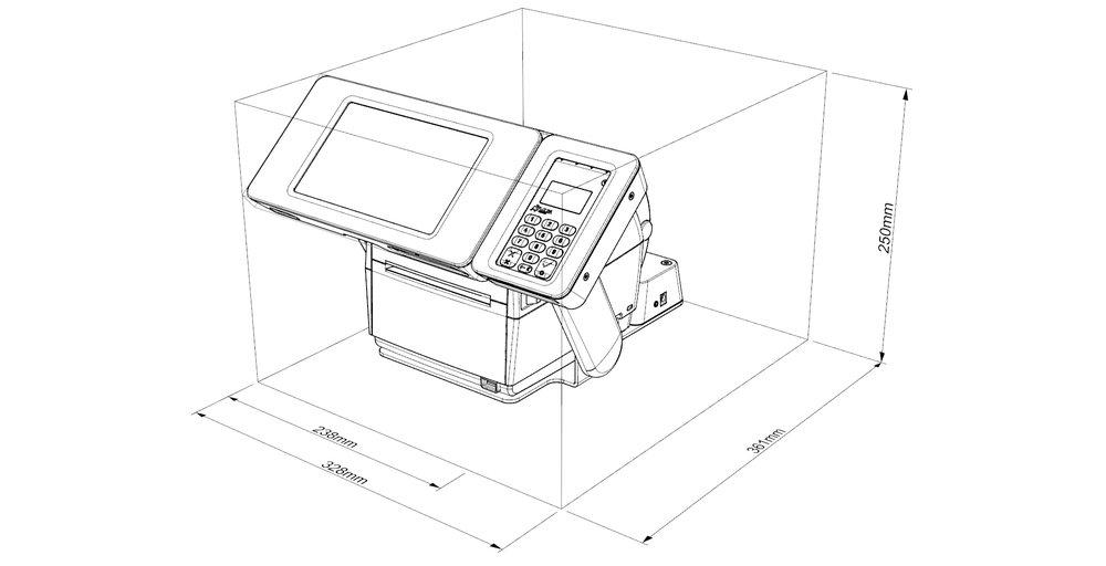 Dimensions 1.jpg