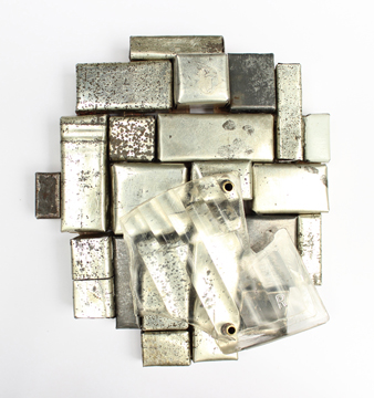 Downtown Brooch.JPG