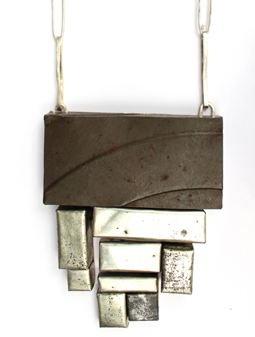 Grey Box Pendant.jpg