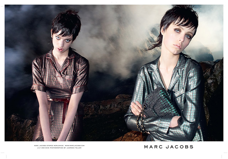 Marc-Jacobs-FW13-Womens-Campaign_01.jpg