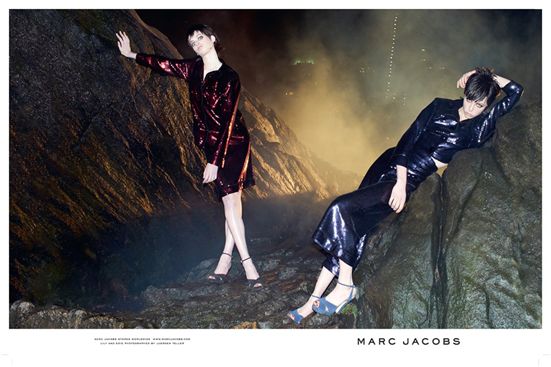 Marc-Jacobs-FW13-Womens-Campaign_04.jpg