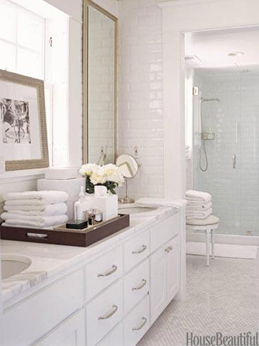 White bath.jpg