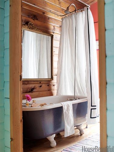 teal bath.jpg