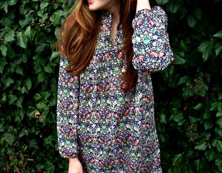 Dress Ann Mashburn.jpg