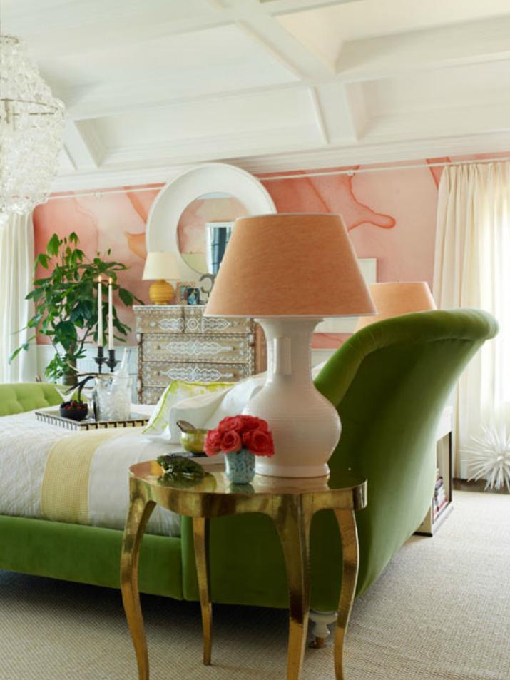 RP Bedroom.jpg