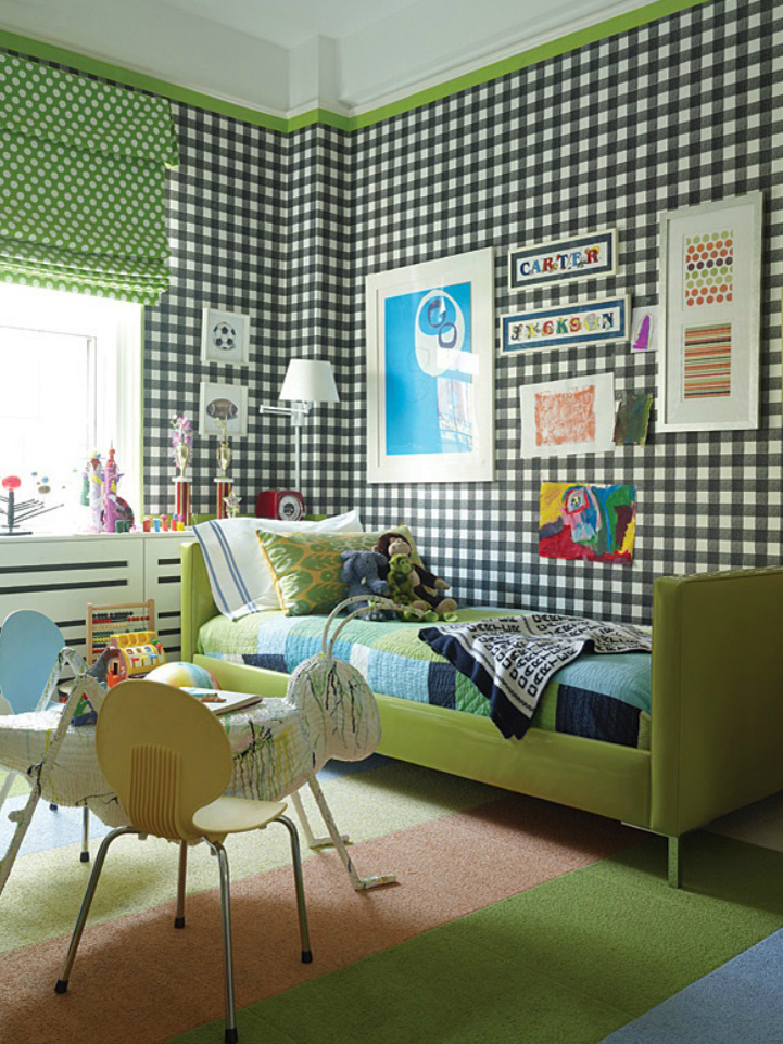 RP Child Bedroom.jpg