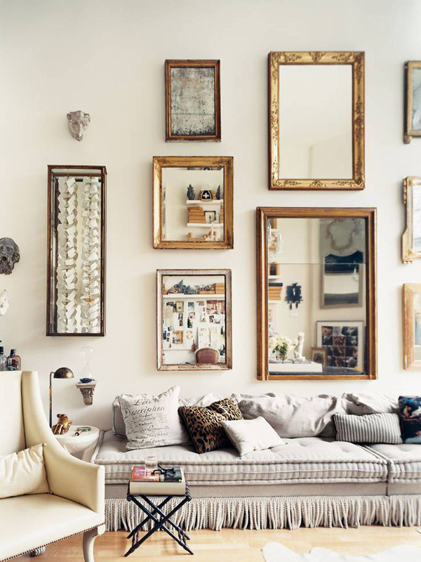 Gallery Wall Mirrors.jpg