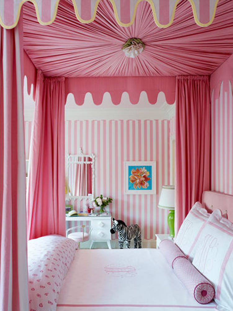 Pink BR.jpg