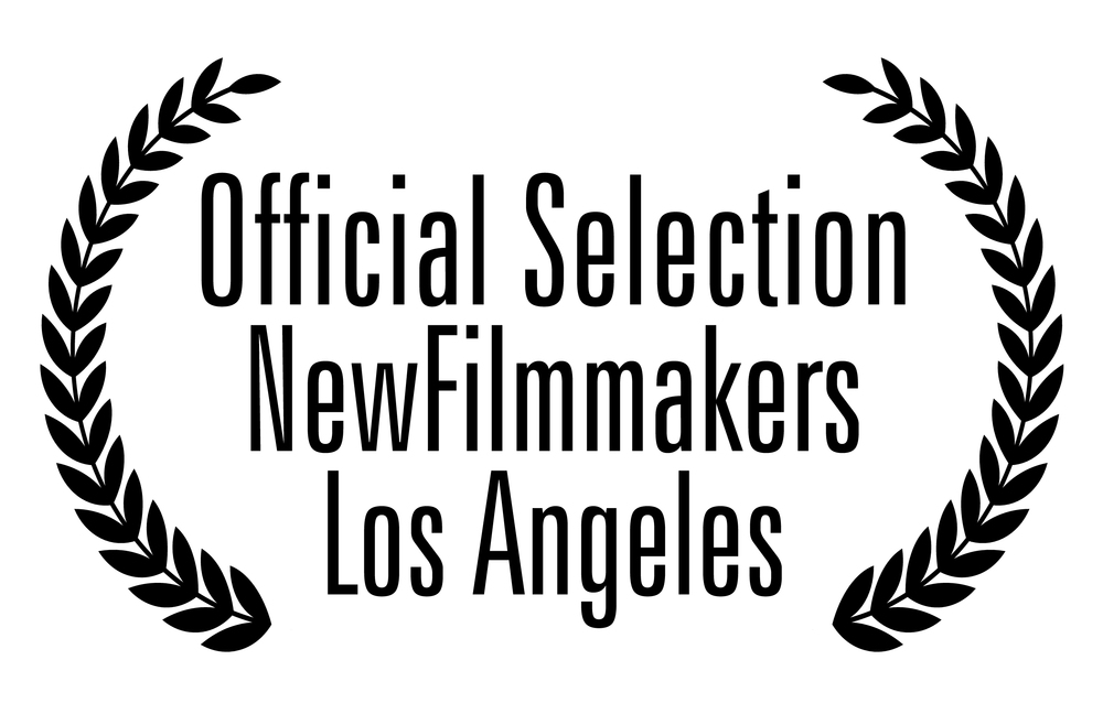 nfmla_seal_white_background.jpg