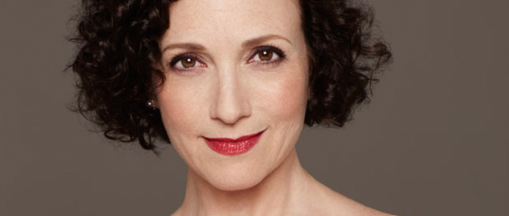 Director - Bebe Neuwirth