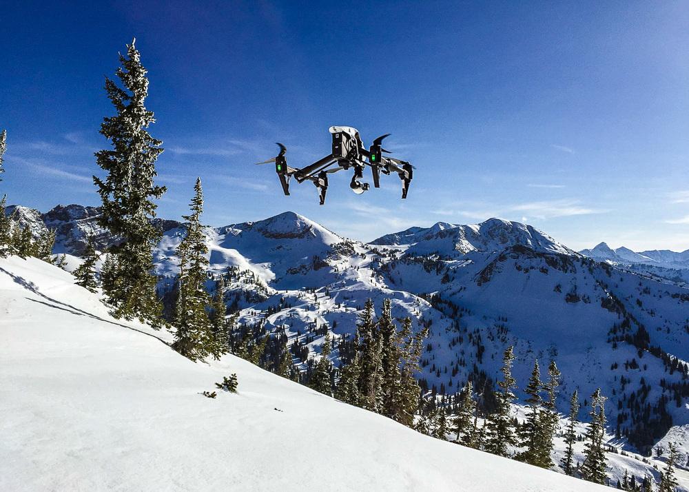 Skiing-Patsy-Marley-2-17.jpg