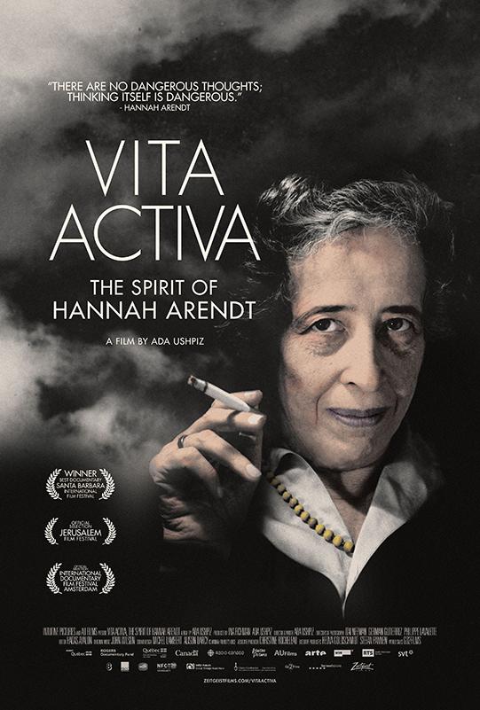 VitaActiva_poster_new_2700x4000.jpg