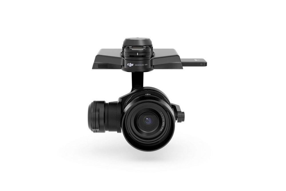 dji-inspire-1-raw-dual-controllers-[2]-2428-p.jpg