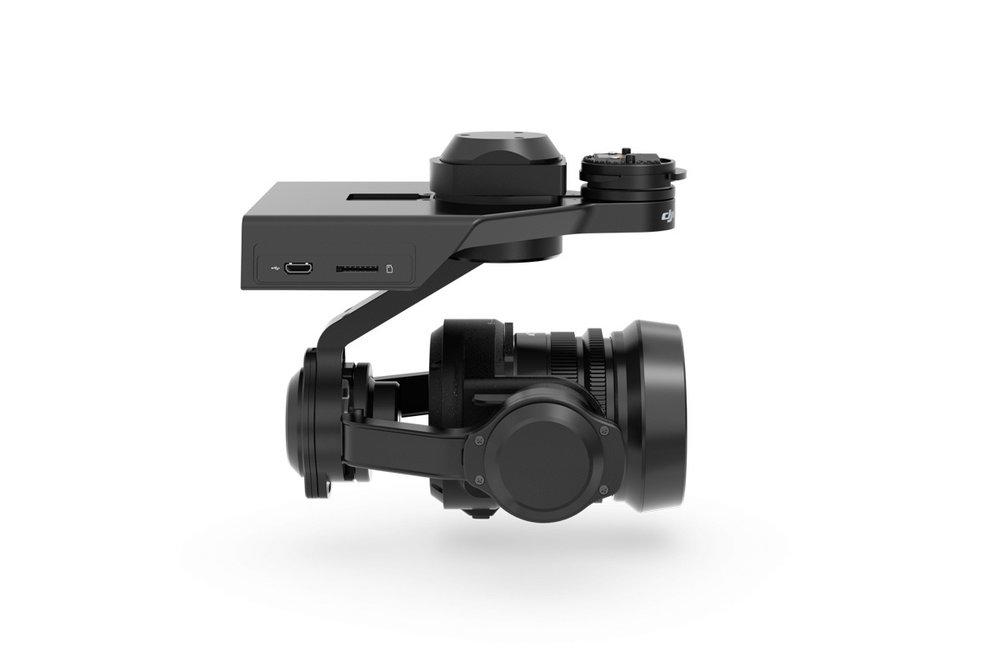 DJI-Inspire-1-RAW-Camera-Drone-X5R-1-1200x800.jpg
