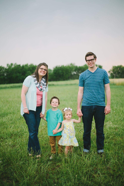 hillfamily-1.jpg