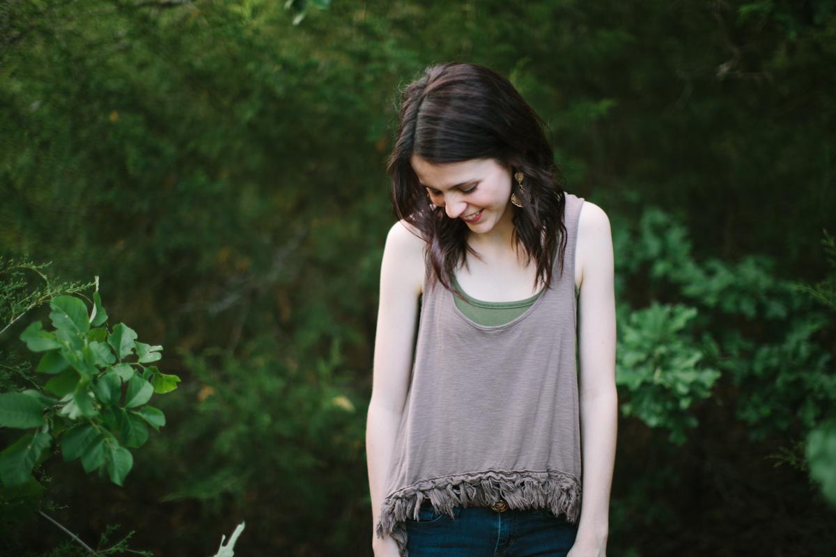 MarynBlog-18.jpg