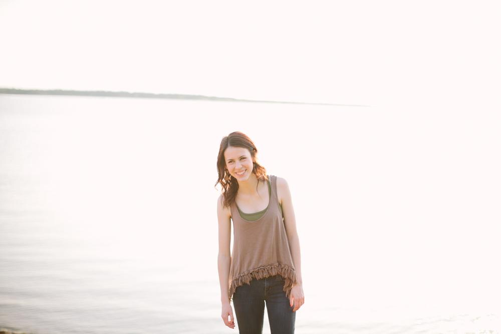 MarynBlog-23.jpg