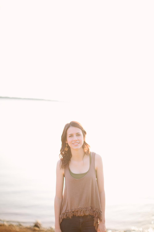 MarynBlog-22.jpg