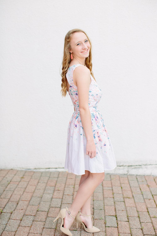 Kaitlin Simmons Favorites-0005.jpg