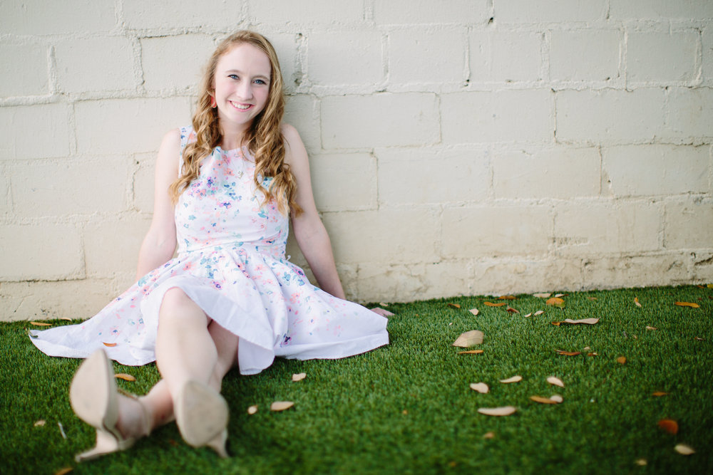 Kaitlin Simmons Favorites-0008.jpg