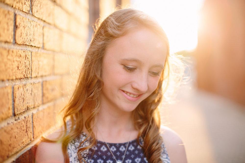 Kaitlin Simmons Favorites-0015.jpg