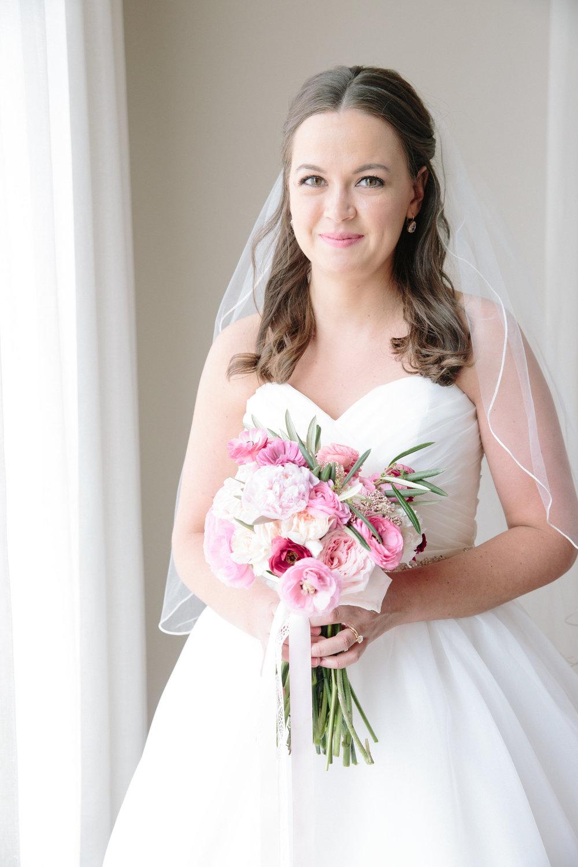 Kaitlin Simmons Favorites-0006.jpg
