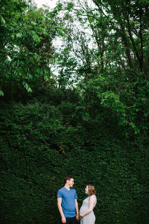 Kaitlin Simmons Favorites-0012.jpg