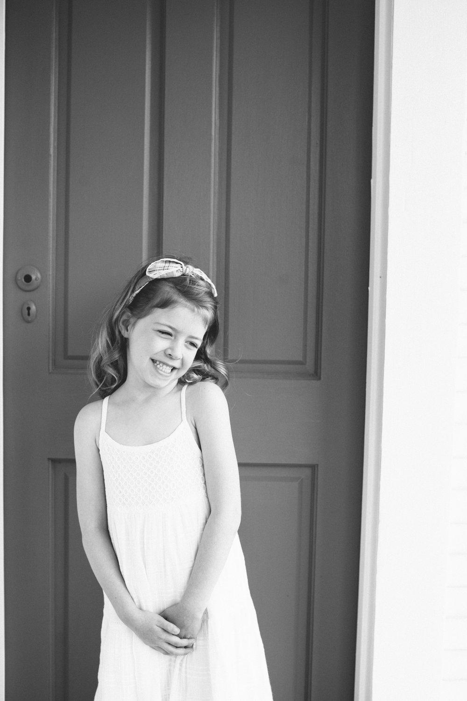 Kaitlin Simmons Favorites-0007.jpg