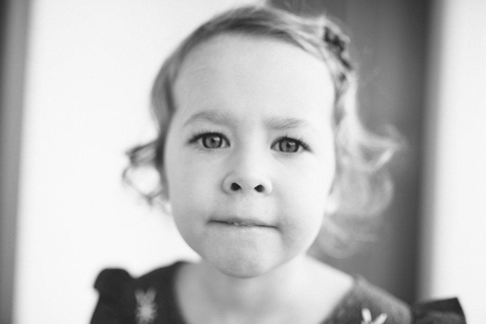 Kaitlin Simmons Favorites-0013.jpg
