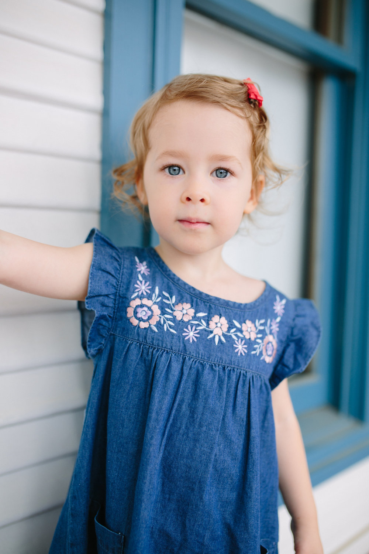 Kaitlin Simmons Favorites-0014.jpg