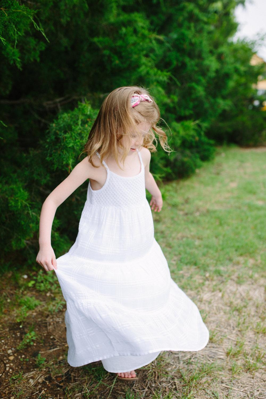 Kaitlin Simmons Favorites-0018.jpg
